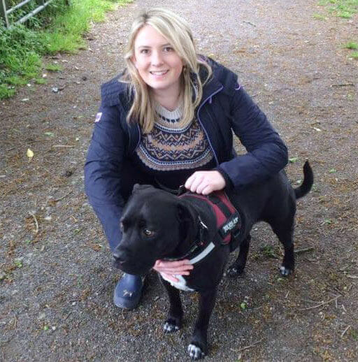 Dog Training in Bromley